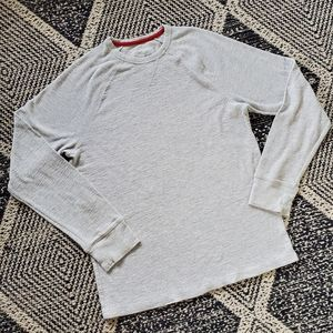 Urban Pipeline Thermal L/S Shirt  Size: XL